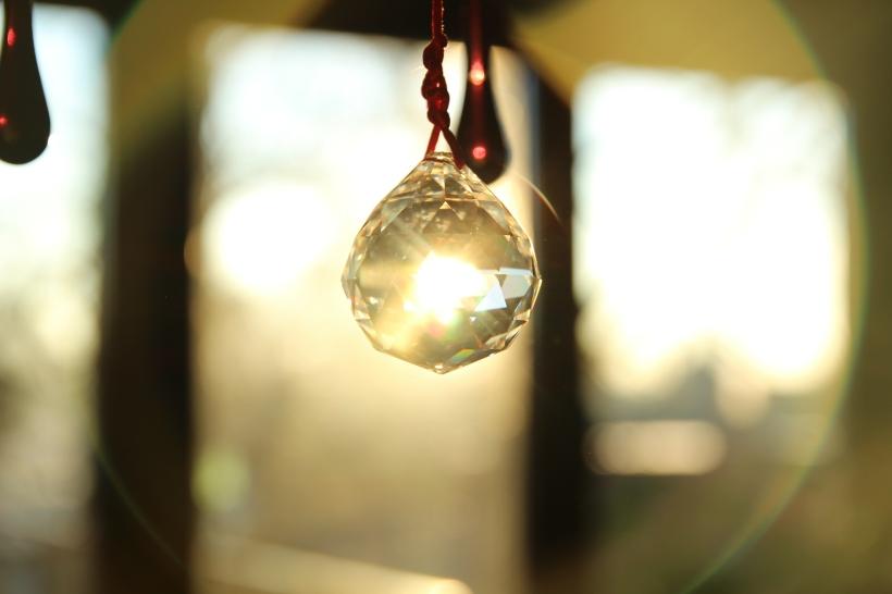 Lichtkristal_002.JPG