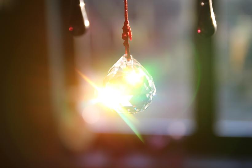 Lichtkristal_019.JPG