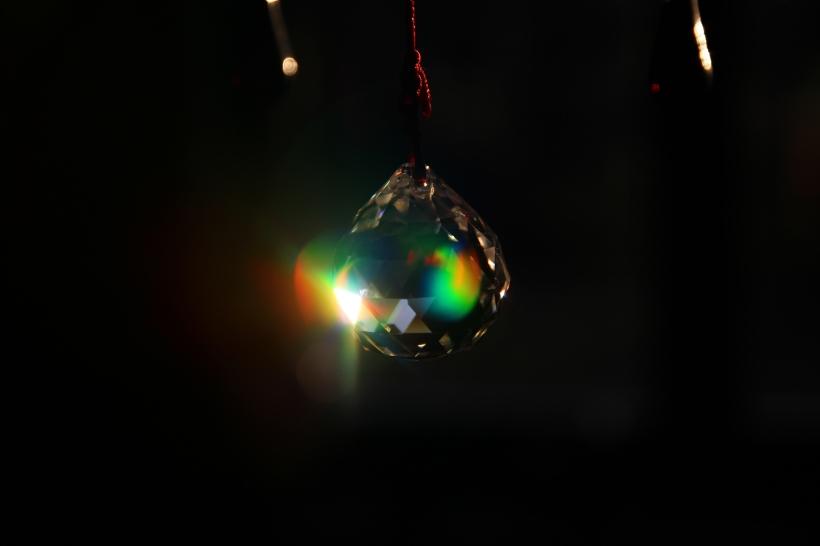 Lichtkristal_020