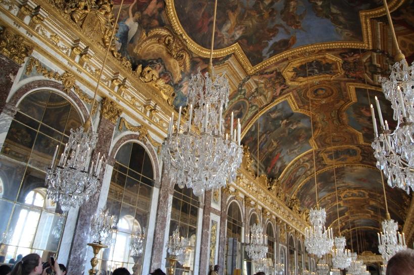 K&C Versailles 232.JPG