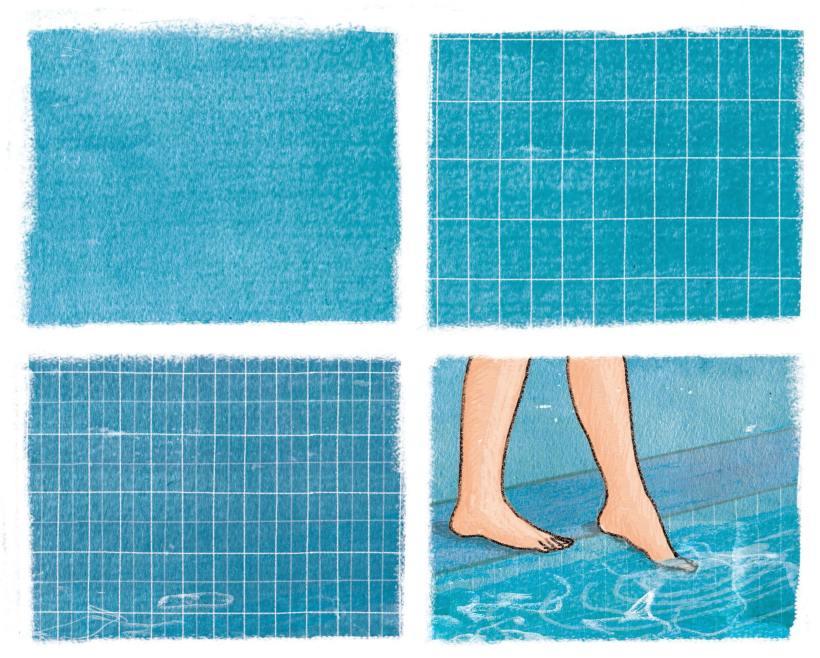 stroom_beeld def-page-001 cut1.jpg