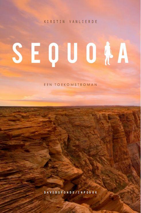 cover Sequoia