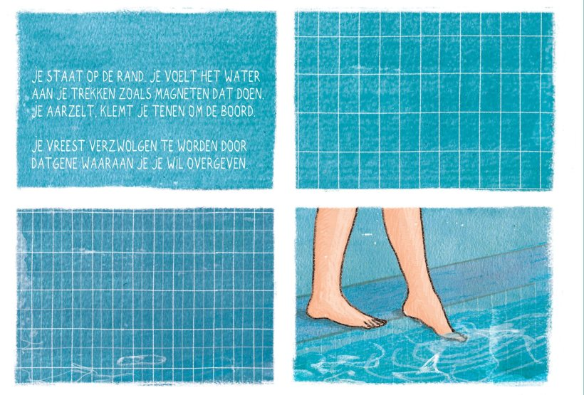 Page3 cut1 N klein