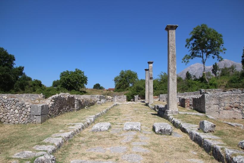 Italië 4_041