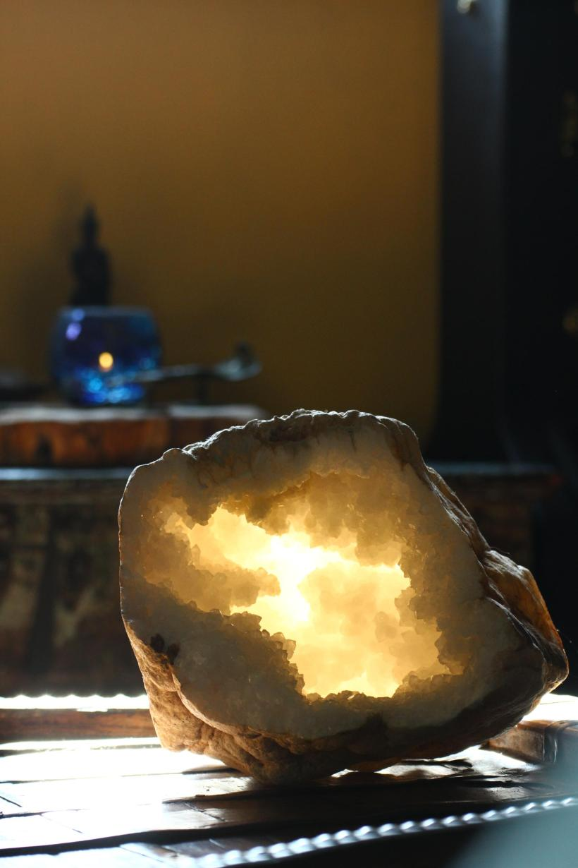 Bergkristal_035 klein