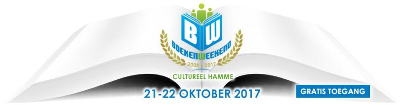 BW17-banner-web