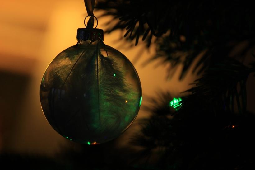 Kerstsfeer_003 klein
