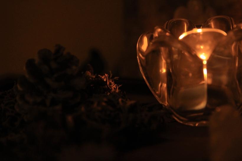 Kerstsfeer_088 ed klein.jpg