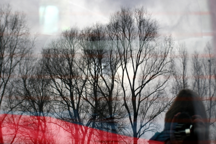 In ZW_057 ed cut klein.jpg