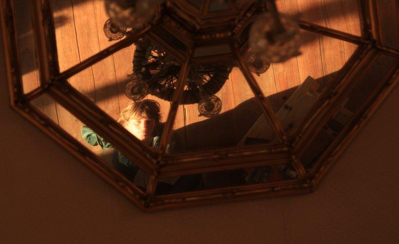 Spiegelportret_002 ed cut klein