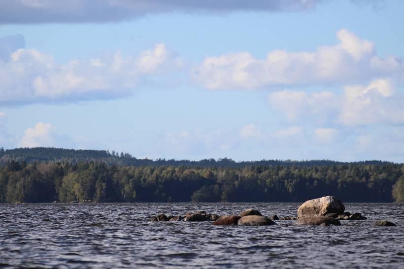 Zweden_349 klein
