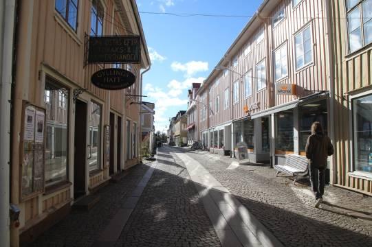 Zweden_782 klein