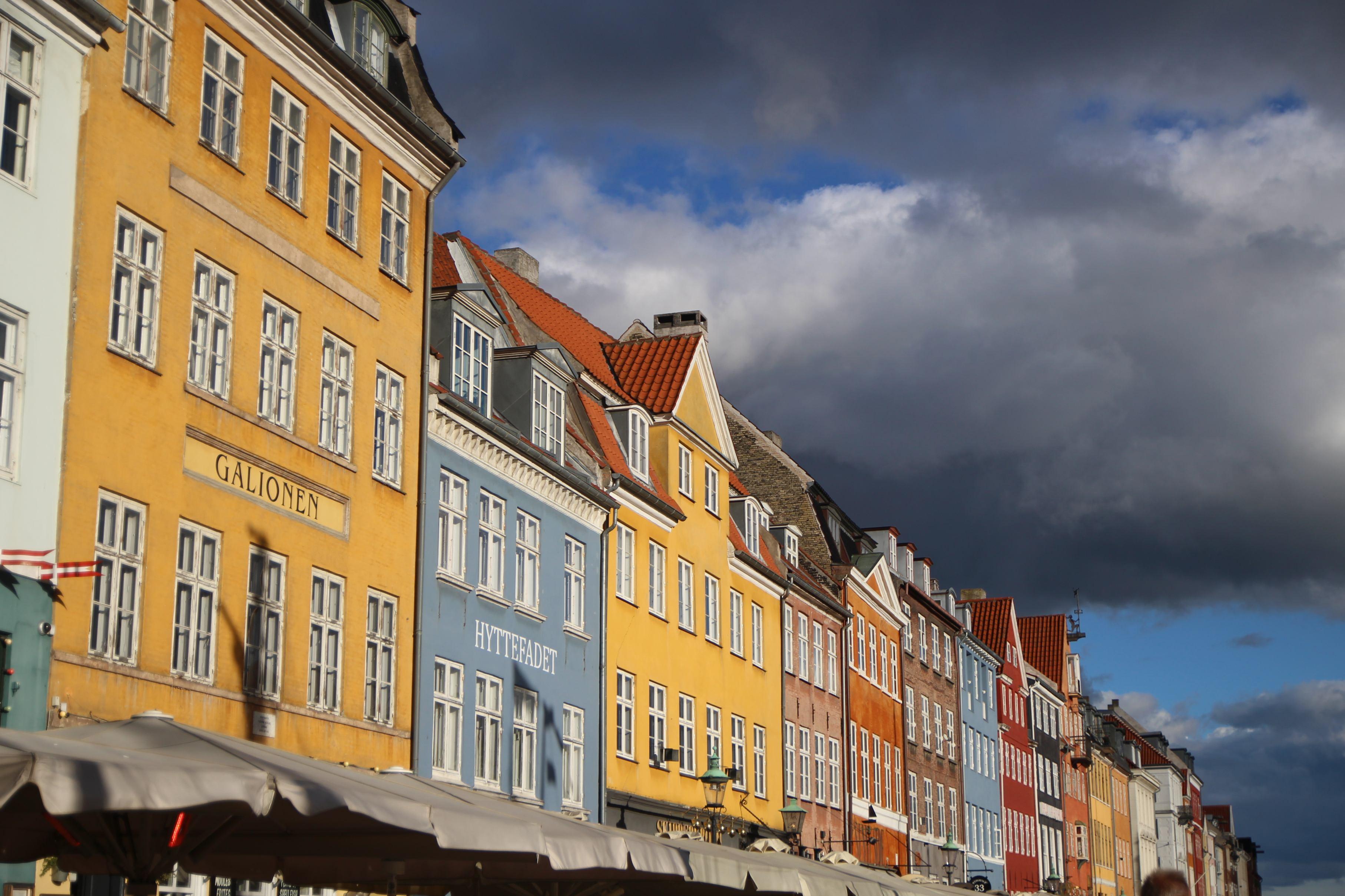 Zweden_880 klein